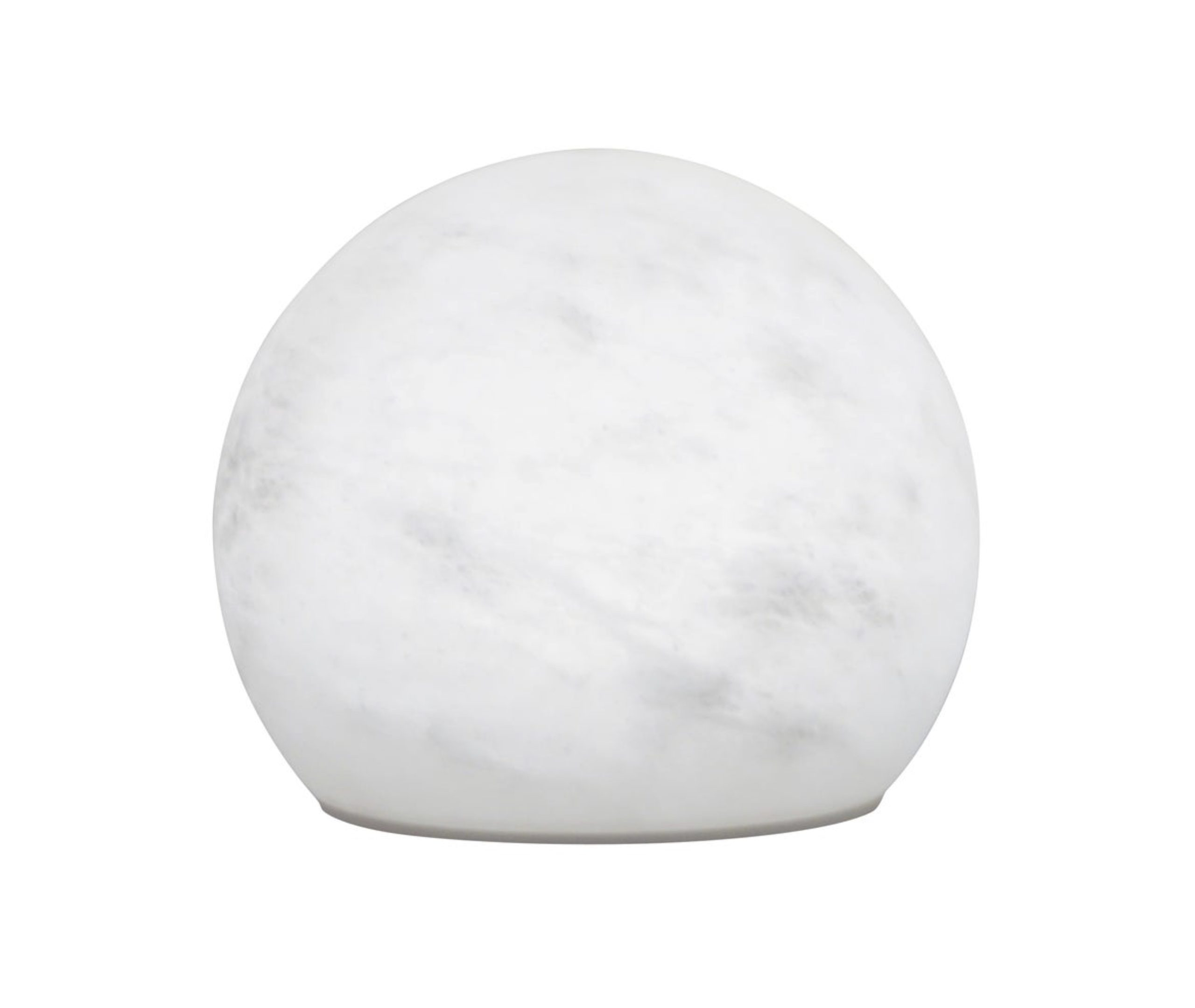 cosulich_interiors_and_antiques_products_new_york_design_Bespoke_Italian_Minimalist_White_Alabaster_Moon_Wireless_Round_Table_main-scaled-1