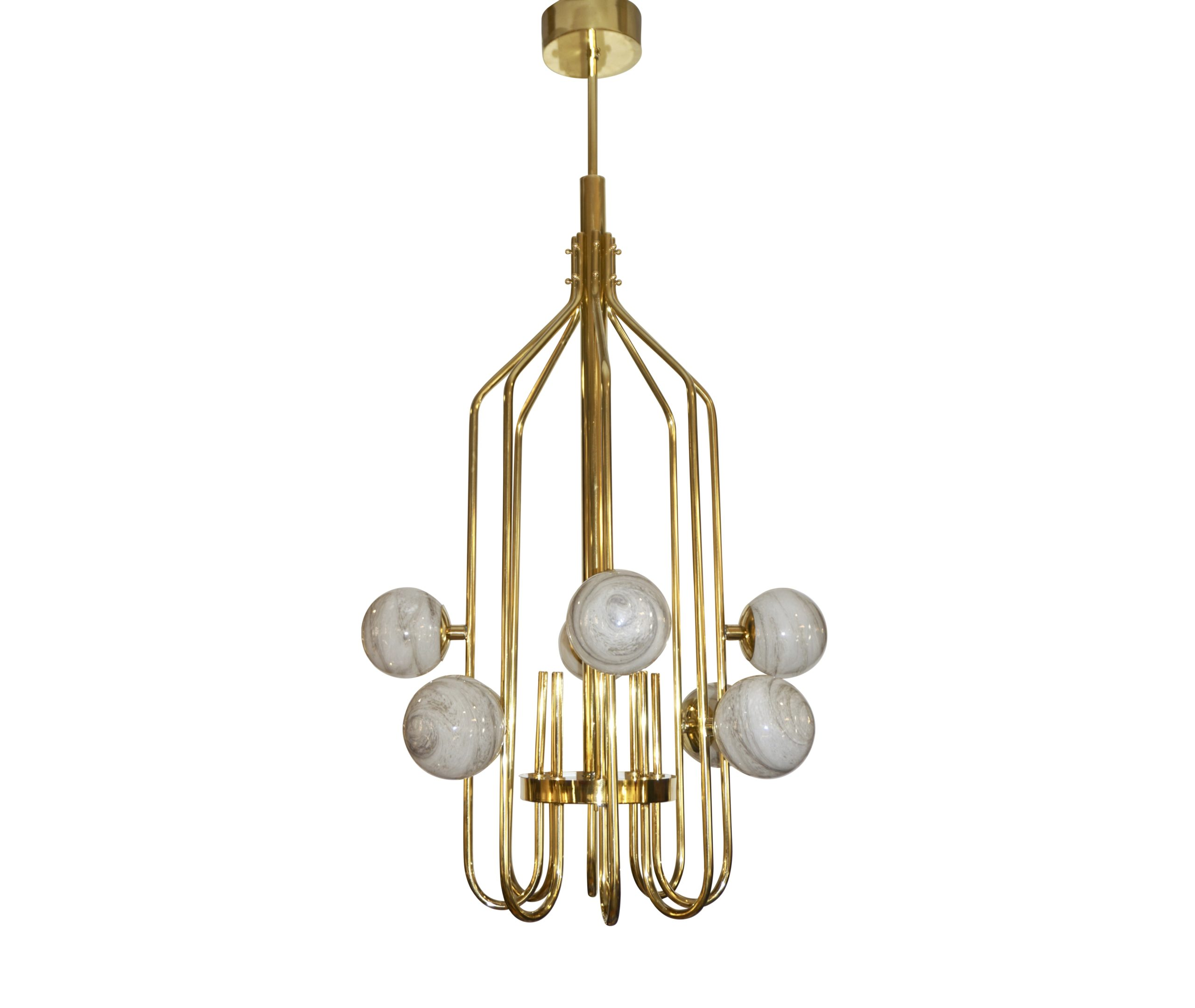 cosulich_interiors_and_antiques_products_new_york_design_bespoke_italian_alabaster_white_murano_glass_brass_curved_globe_chandelier-scaled-1