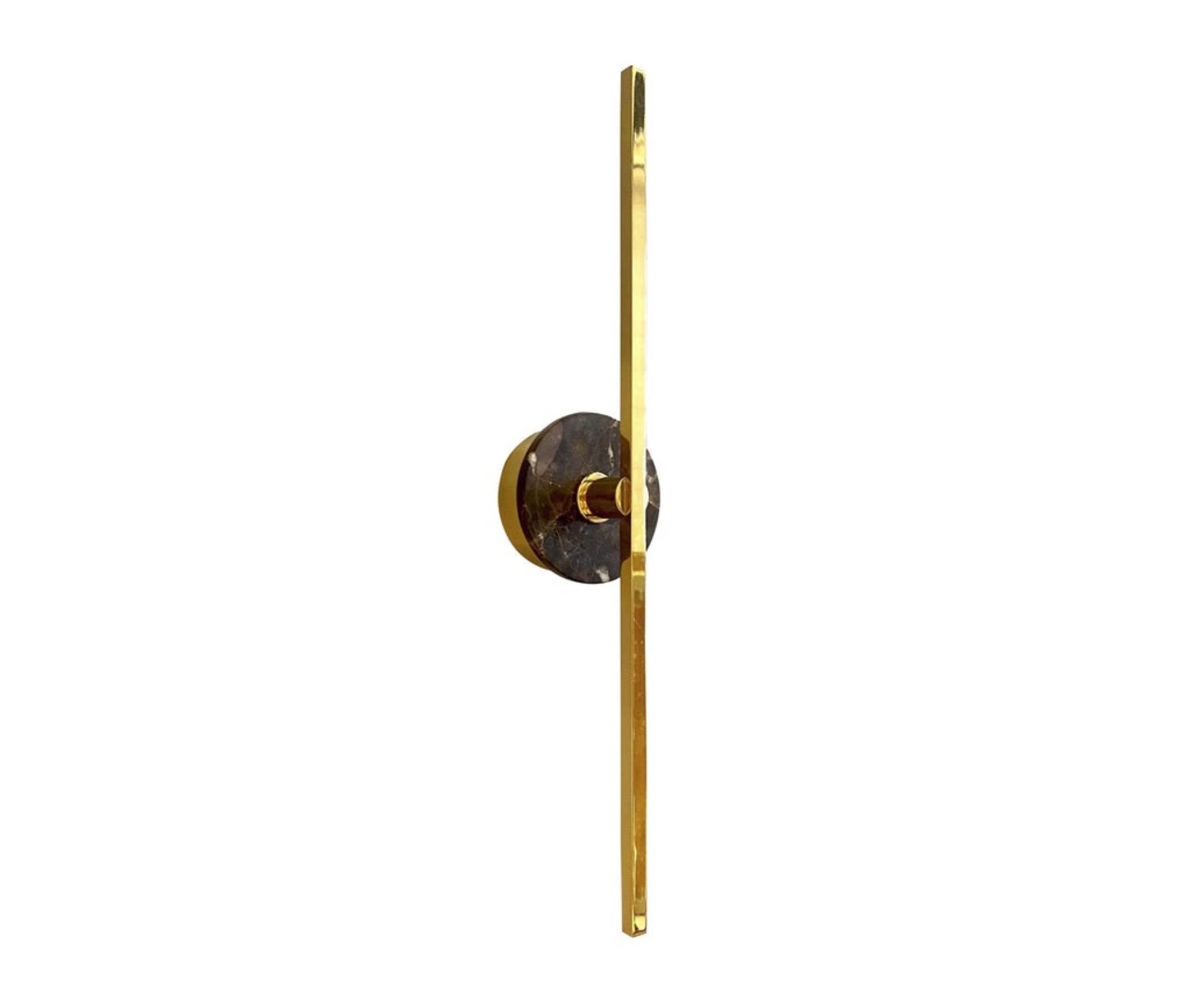 cosulich_interiors_and_antiques_products_new_york_design_bespoke_italian_minimalist_brown_marble_satin_brass_vertical_horizontal_sconce-scaled-1