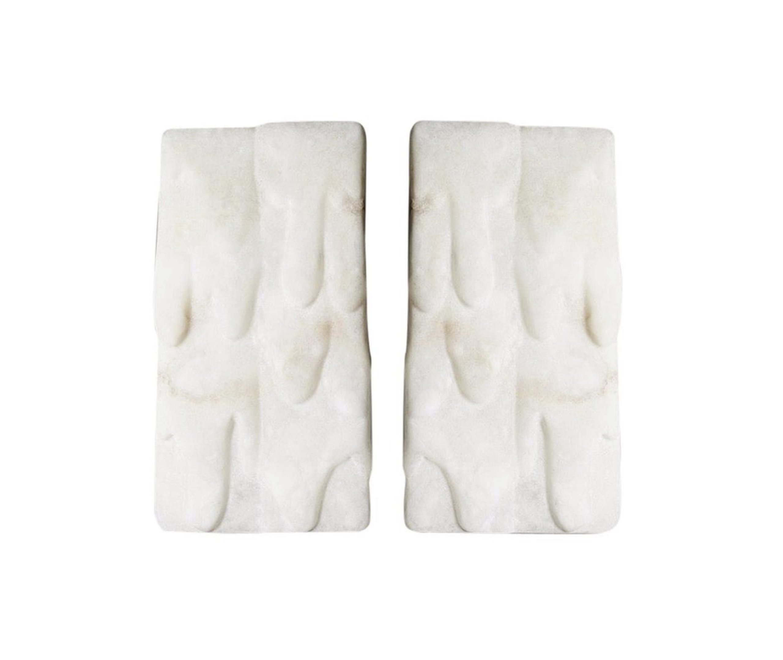 cosulich_interiors_and_antiques_products_new_york_design_bespoke_minimalist_italian_neoclassical_drop_decor_white_alabaster_modern_sconce-scaled-1