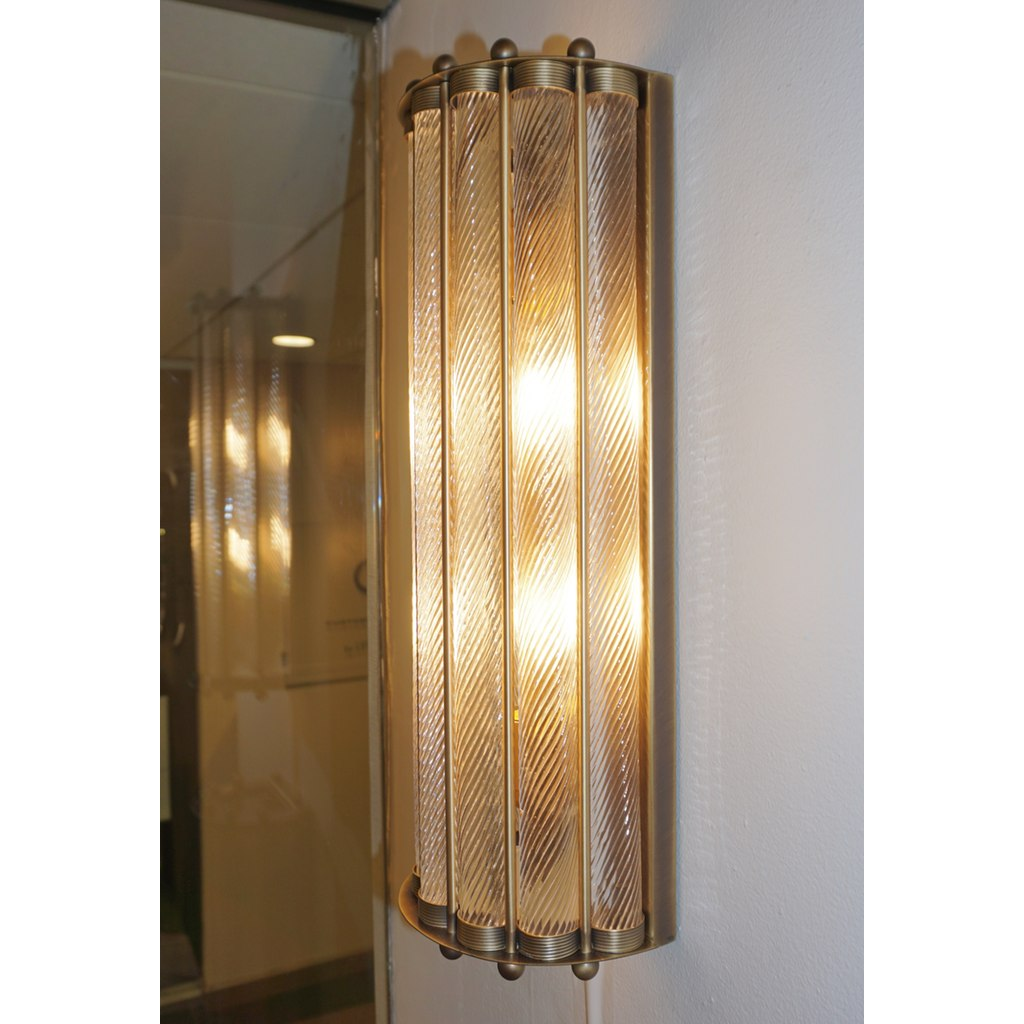 cosulich_interiors_and_antiques_products_new_york_design_bronze_sconces_details