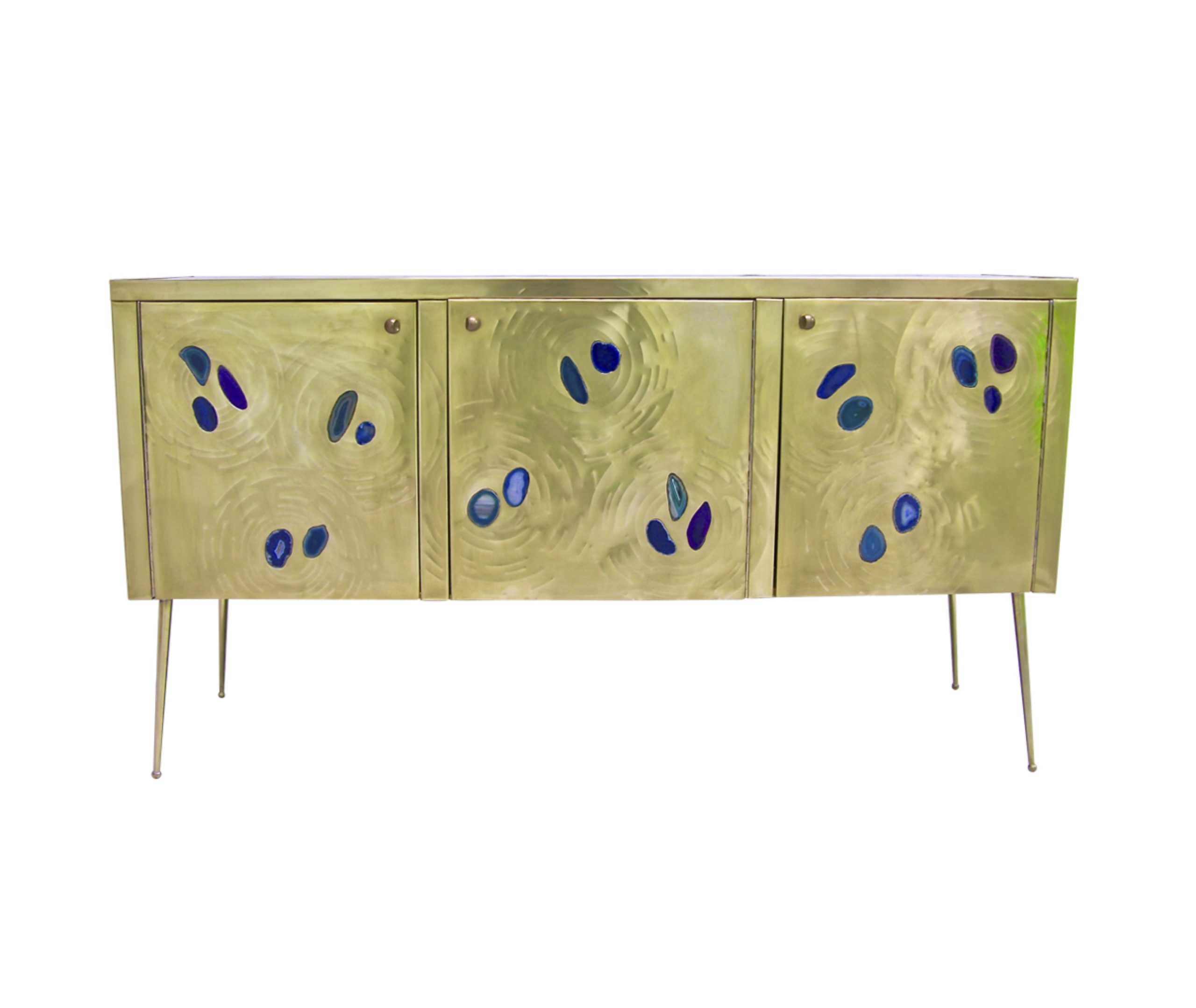 cosulich_interiors_and_antiques_products_new_york_design_center_Hand-Made-Gold-Credenza-Agate-scaled-1