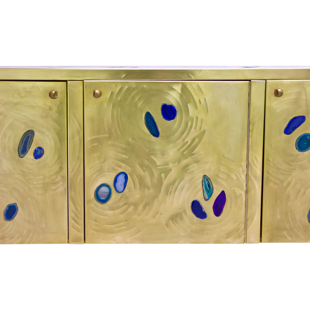 cosulich_interiors_and_antiques_products_new_york_design_center_Three-Door-Cabinet-Brass