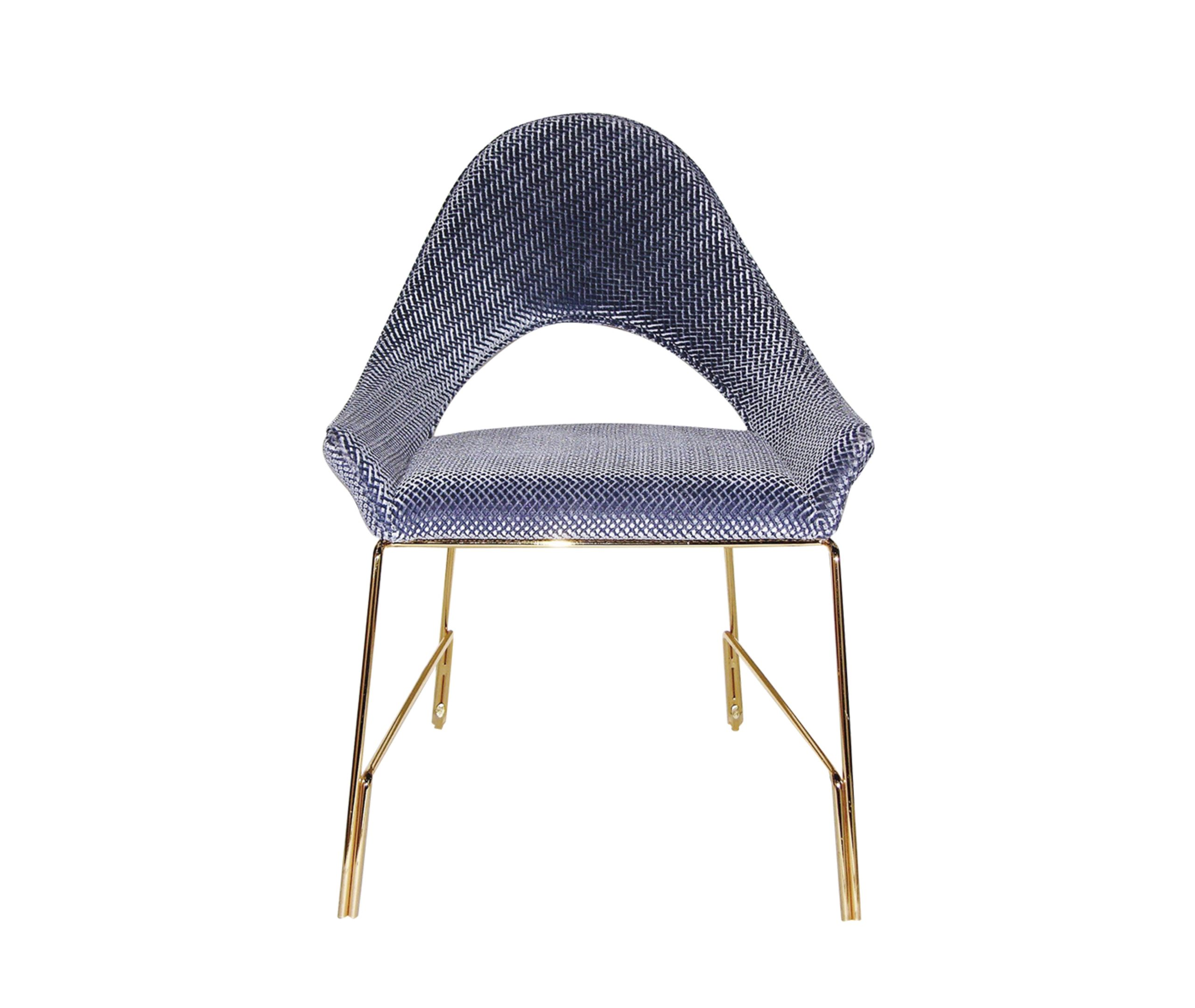 cosulich_interiors_and_antiques_products_new_york_design_center_blue_chair_front_679PG_0008_679PG.1L-scaled-1