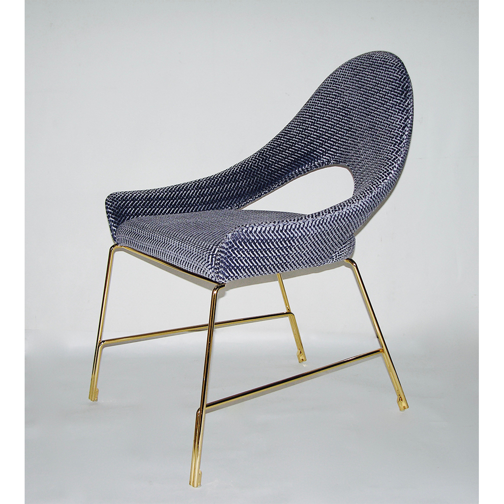 cosulich_interiors_and_antiques_products_new_york_design_center_blue_chair_side