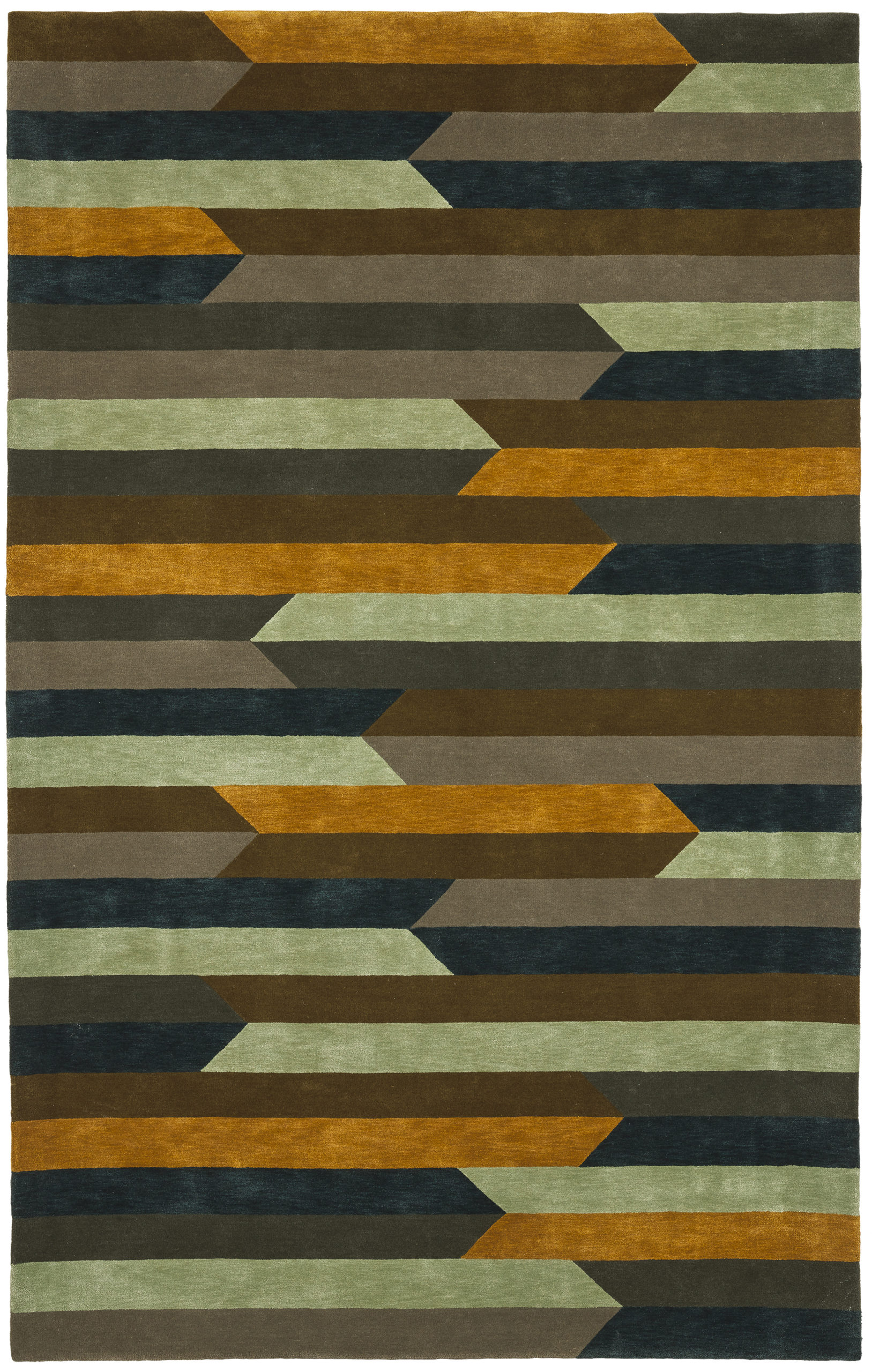 crosby_street_products_CSS_Sterling_Wes_RUG-scaled-1