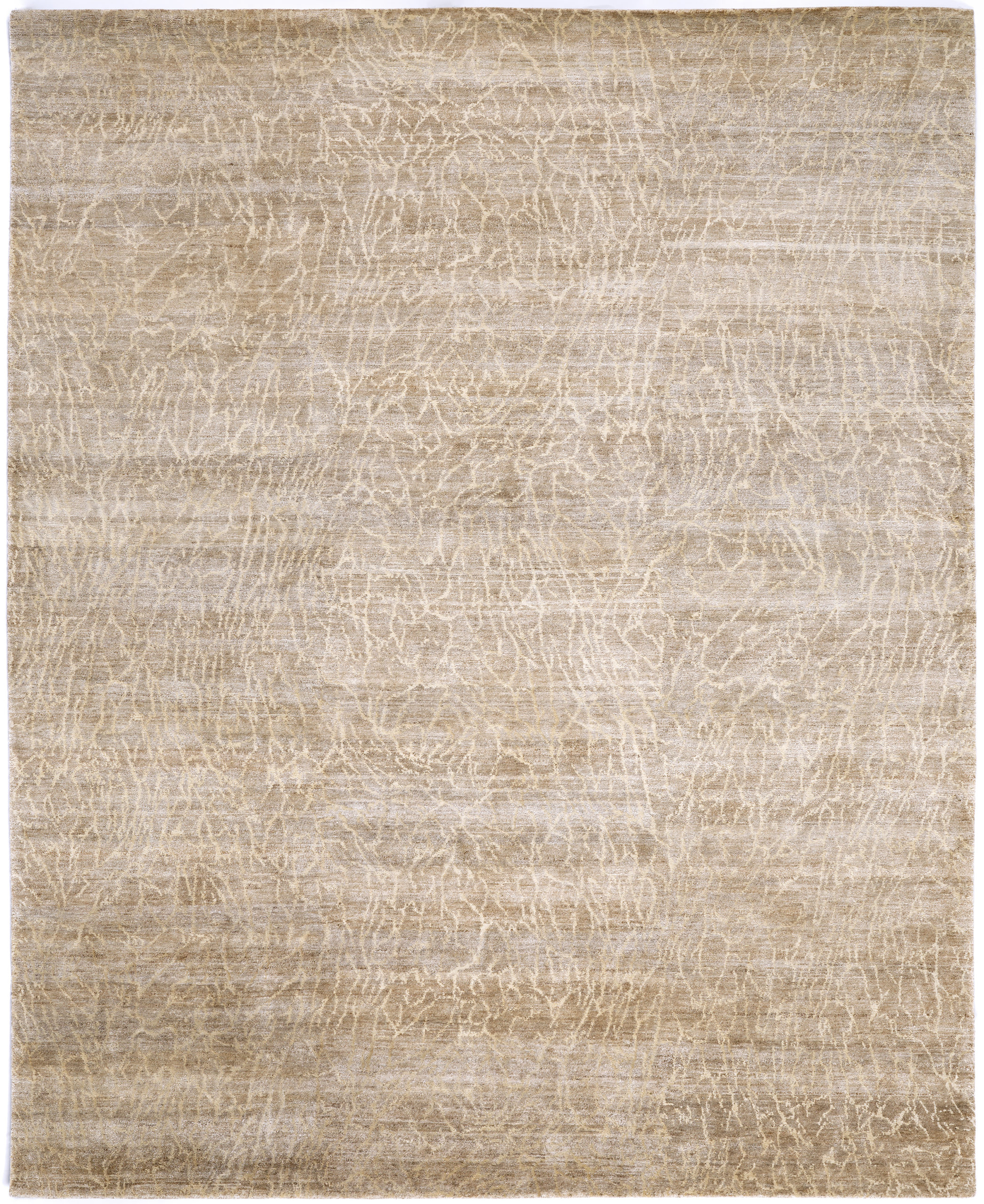 crosby_street_studios_products_CSS_CSS_Elements_Teton_RUG-scaled-1