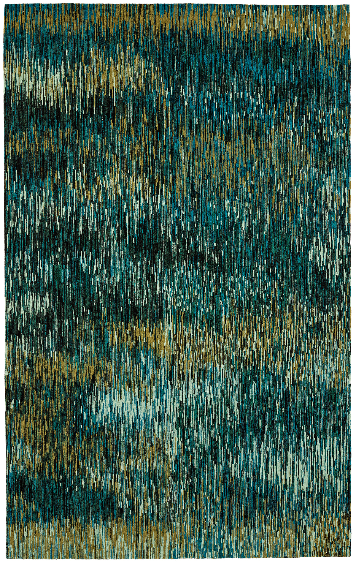 crosby_street_studios_products_CSS_Frequency_Impressionistic_RUG