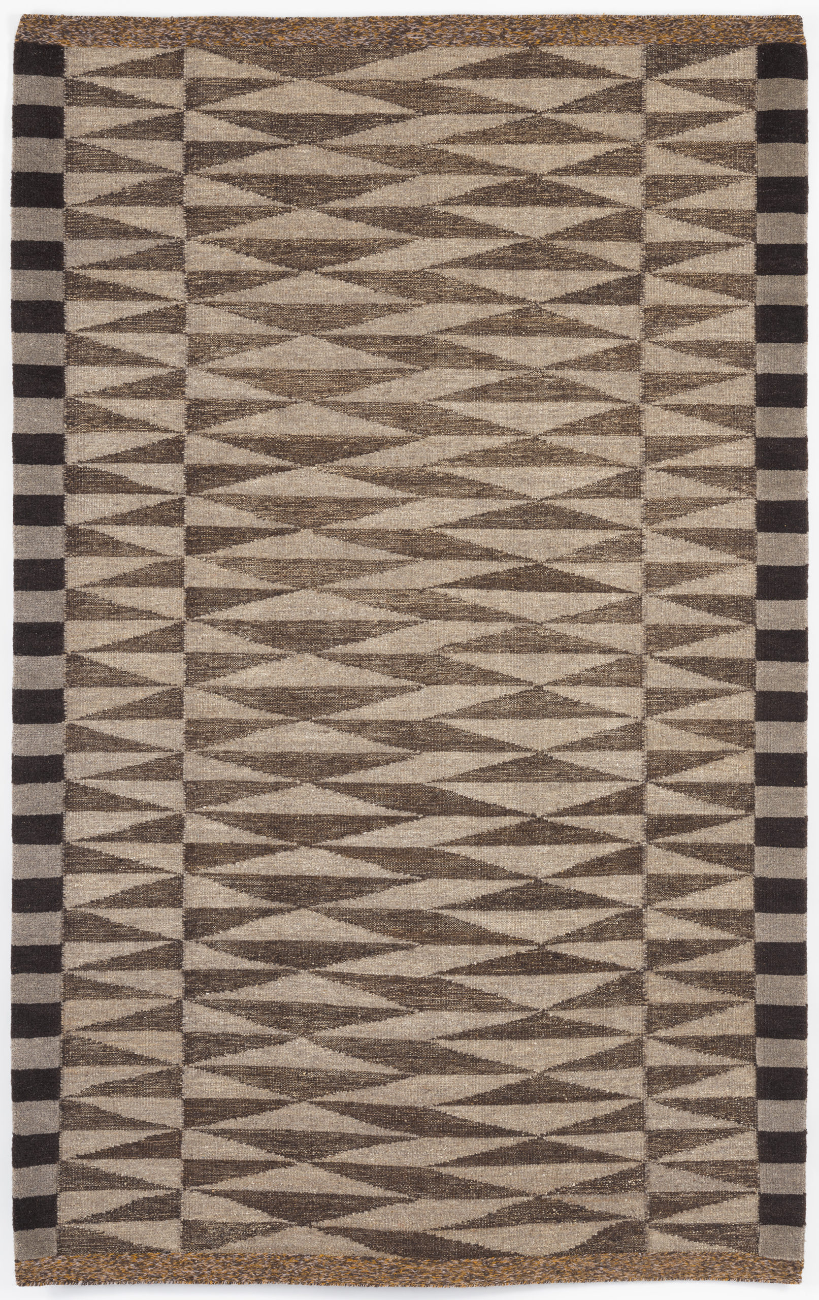 crosby_street_studios_products_CSS_Lineage_Karoo_FullRug-scaled-1