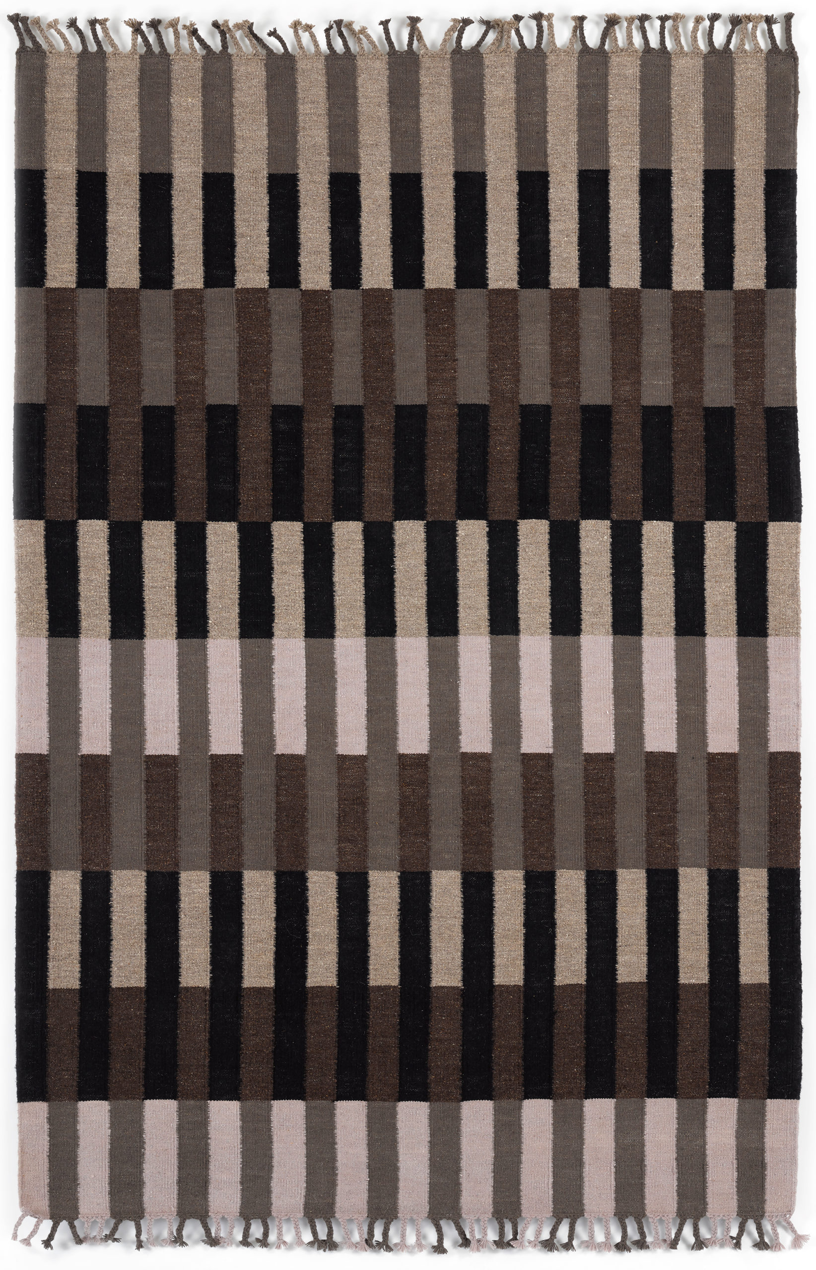 crosby_street_studios_products_CSS_Lineage_Ruma_FullRug-scaled-1
