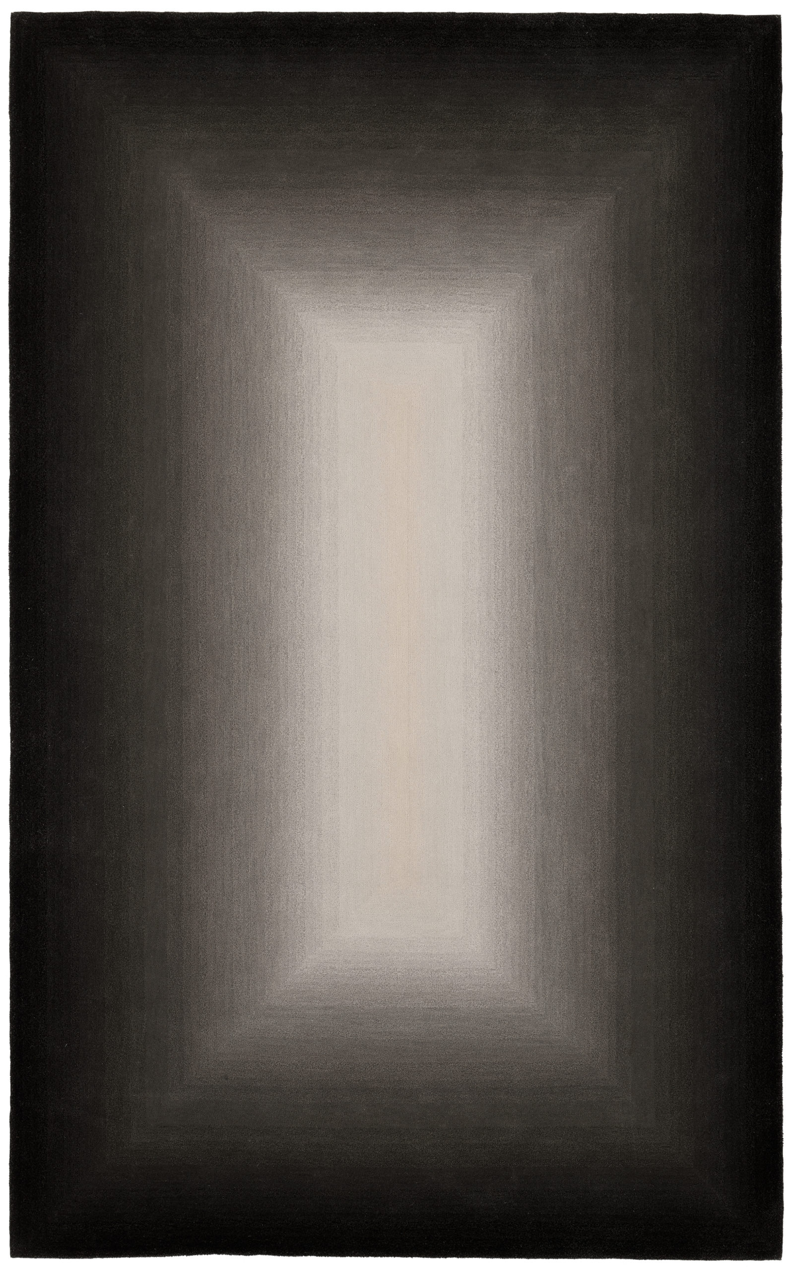 crosby_street_studios_products_CSS_Radiant_Blackout_Eclipse_RUG-scaled-1