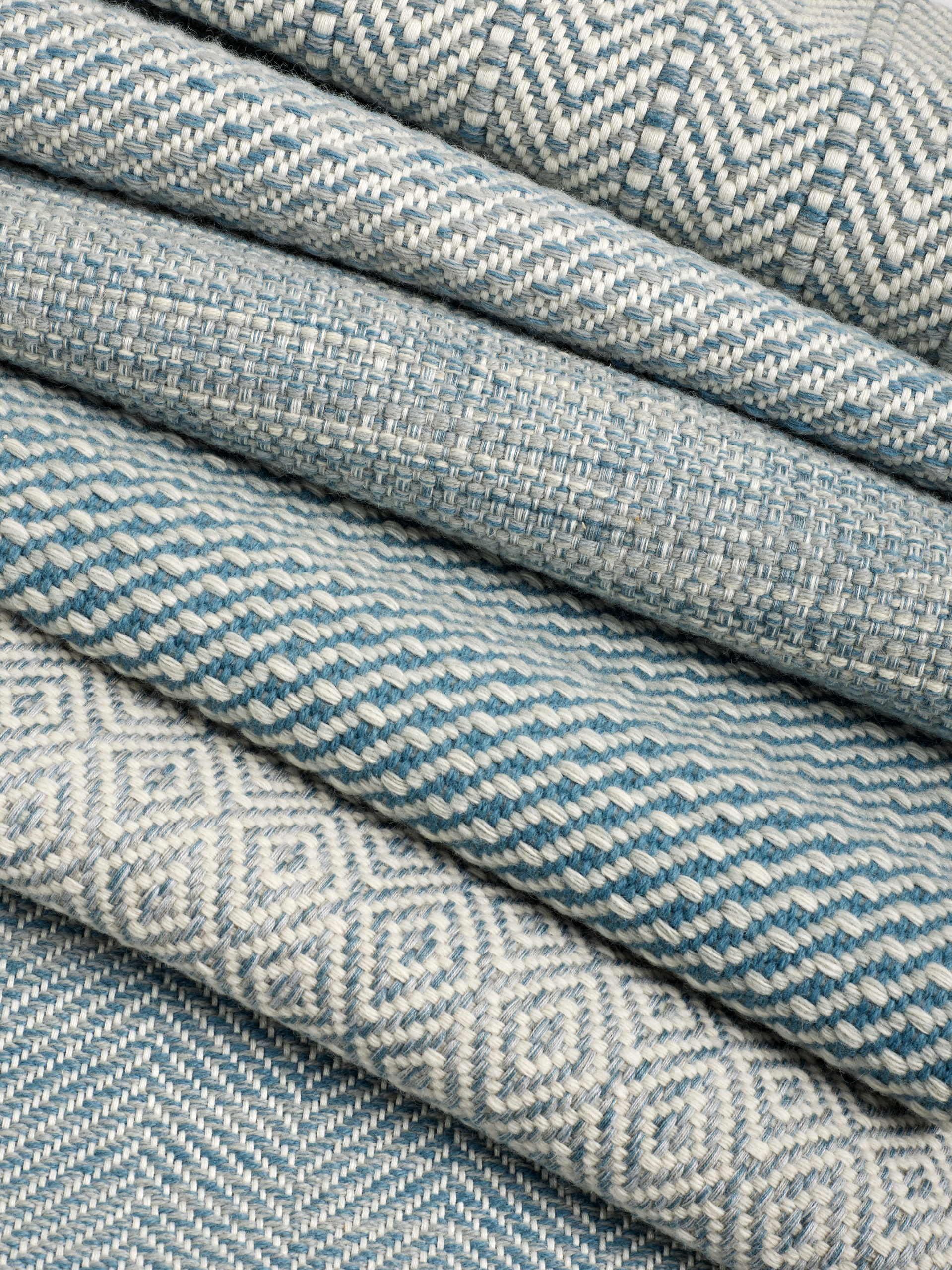 crosby_street_studios_products_Flatweave_Stack_011-scaled-1