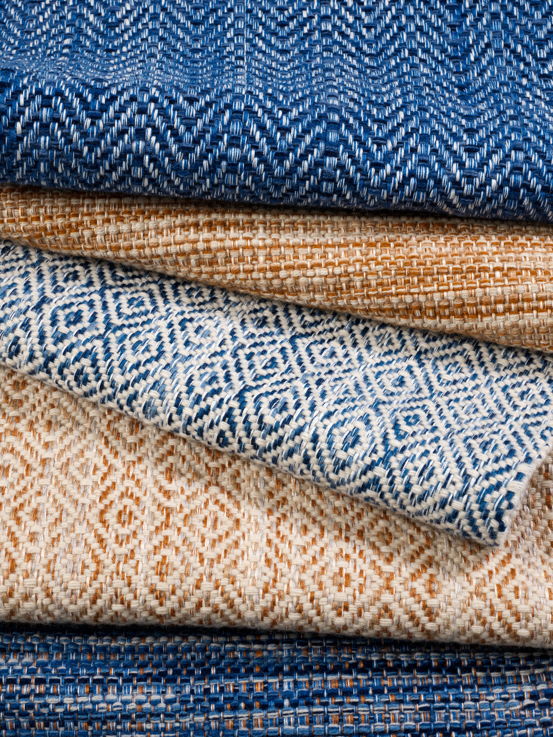 crosby_street_studios_products_Flatweave_Stack_020-scaled-1