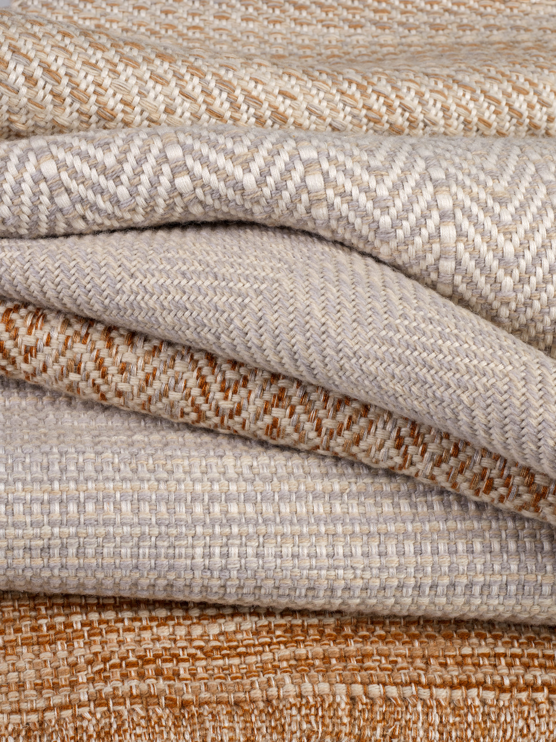 crosby_street_studios_products_Flatweave_Stack_023-scaled-1