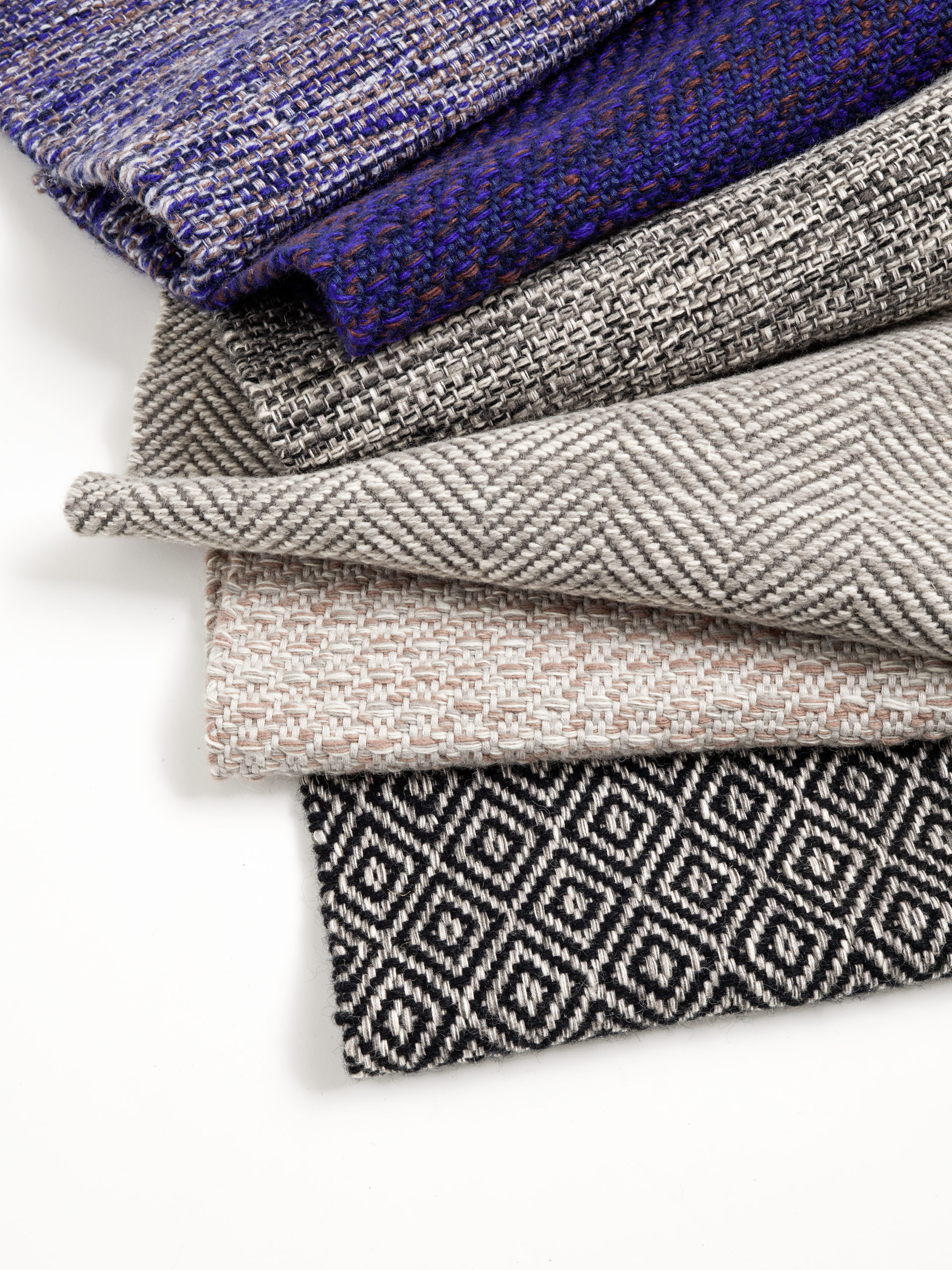 crosby_street_studios_products_Flatweave_Stack_06-scaled-1