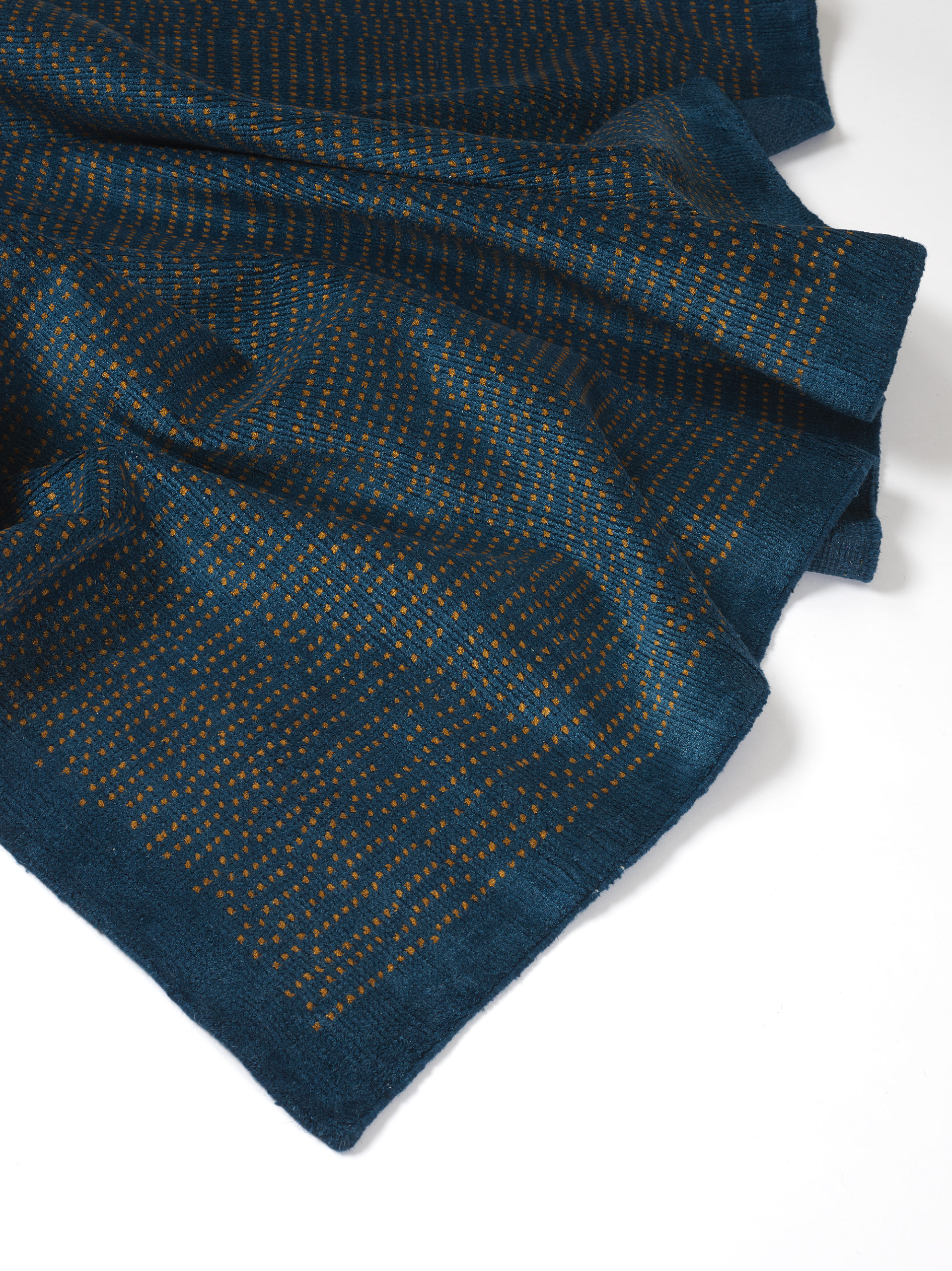 crosby_street_studios_products_blue_rug_CSS_Chelsea_Seaworthy_Detail_02-scaled-1