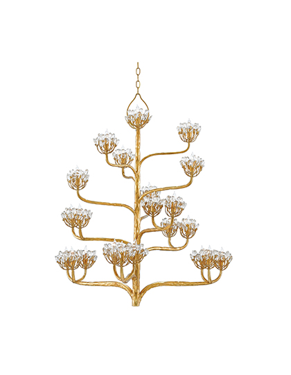 main_NYDC_WNWN_currey_and_co_products_agave_americana_gold_chandelier_9000-0157