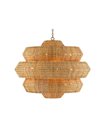 main_NYDC_WNWN_currey_and_co_products_antibes_grande_chandelier_9000-0496_
