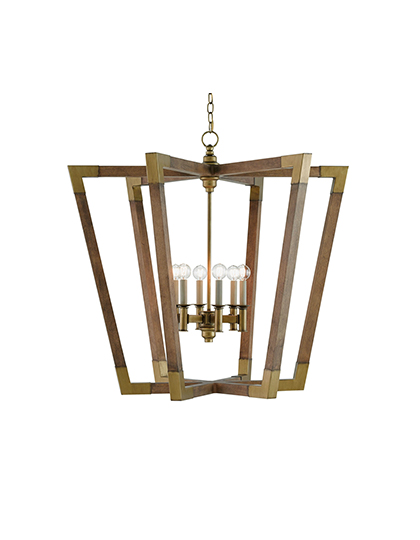 main_NYDC_WNWN_currey_and_co_products_bastian_large_lantern_9000-0008_