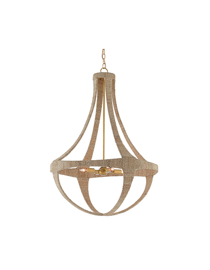 main_NYDC_WNWN_currey_and_co_products_ibiza_chandelier_9000-0385_