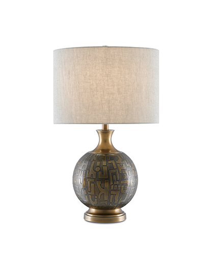 main_NYDC_WNWN_currey_and_co_products_mizmaze_table_lamp_6000-0629