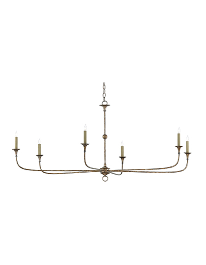 main_NYDC_WNWN_currey_and_co_products_nottaway_bronze_large_chandelier_9000
