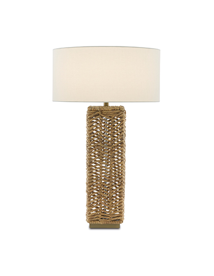 main_NYDC_WNWN_currey_and_co_products_torquay_table_lamp_6000-0680_