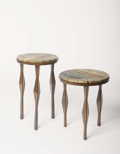 main_NYDC_WNWN_products_david_sutherland_Arthur_side_table_BEE_4946