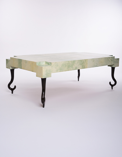 main_NYDC_WNWN_products_david_sutherland_elan_atelier_Faroh_Coffee_Table_PHS_0221