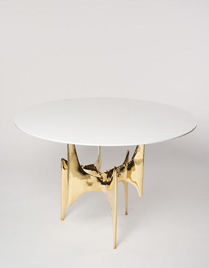 main_NYDC_WNWN_products_david_sutherland_elan_atelier_ella_table_BEE_5273