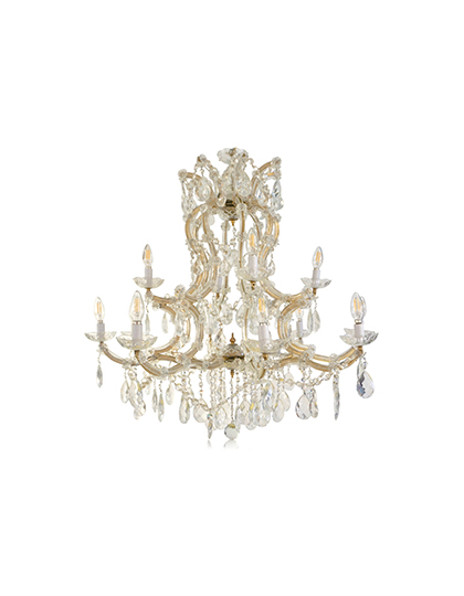 main_cosulich_interiors_and_antiques_products_new_york_design_1940s_italian_antique_baroque_revival_crystal_gilded_chandelier