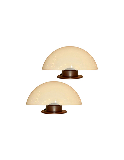 main_cosulich_interiors_and_antiques_products_new_york_design_1970s_mazzega_italian_space_age_pair_ivory_murano_glass_copper_laquer_lamps