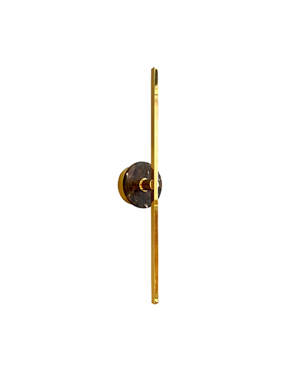 main_cosulich_interiors_and_antiques_products_new_york_design_bespoke_italian_minimalist_brown_marble_satin_brass_vertical_horizontal_sconce