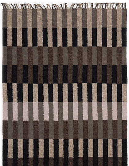 main_crosby_street_studios_products_CSS_Lineage_Ruma_FullRug