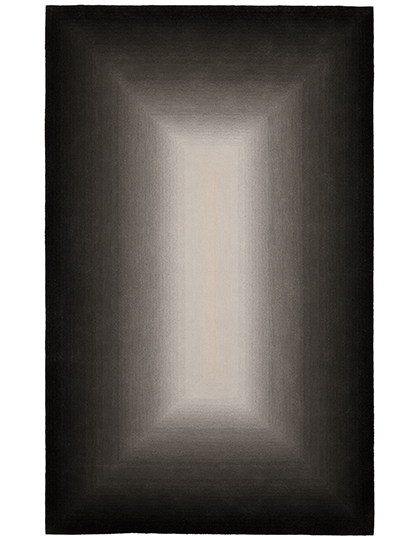main_crosby_street_studios_products_CSS_Radiant_Blackout_Eclipse_RUG