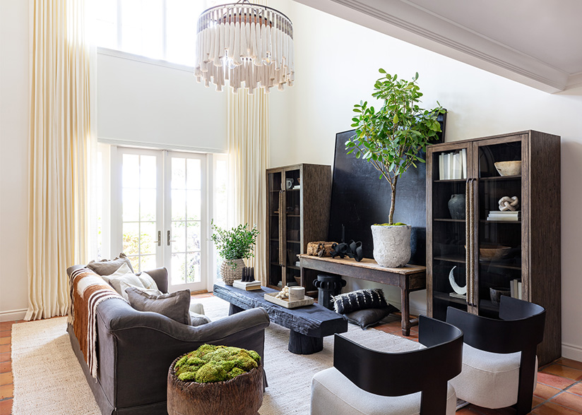 3-Kips Bay Palm Beach Showhouse_Mikel Welch
