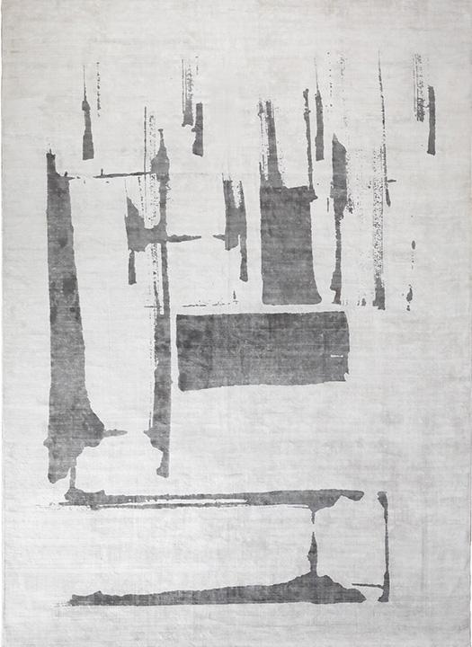 Edifice Rug Gallery Image