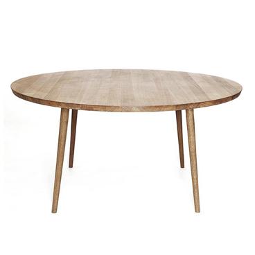 FAIR KBH 360 Table_Spring Clean