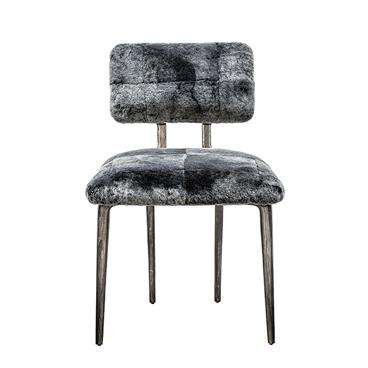 FBC London Edesia Chair_Spring Clean
