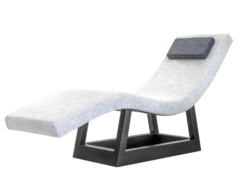 FBC London_Spring Outdoor Collection_Antibes Chaise