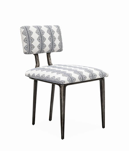 FBC London_Spring Outdoor Collection_Edesia Chair 1