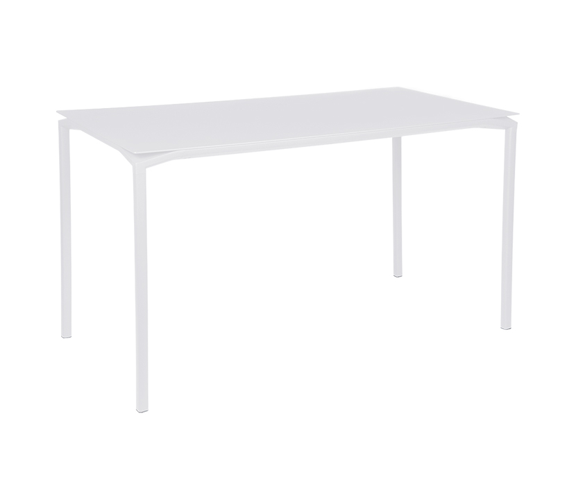 Fermob_Luxembourg Calvi High Table 63x31_Gallery Image 2_Cotton