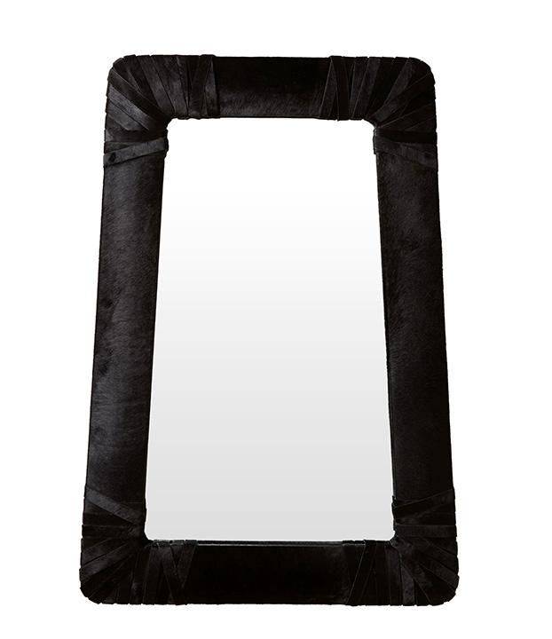 Gabriel Mirror Gallery Image 2