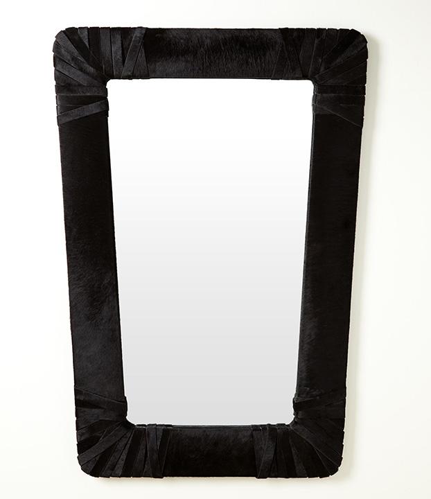 Gabriel Mirror Gallery Image