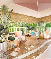 Kips Bay Palm Beach_Thumbnail 10