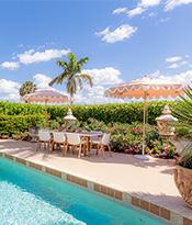 Kips Bay Palm Beach_Thumbnail 11