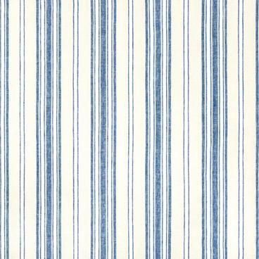 Kravet_Lee Jofa_Laurel Stripe Navy