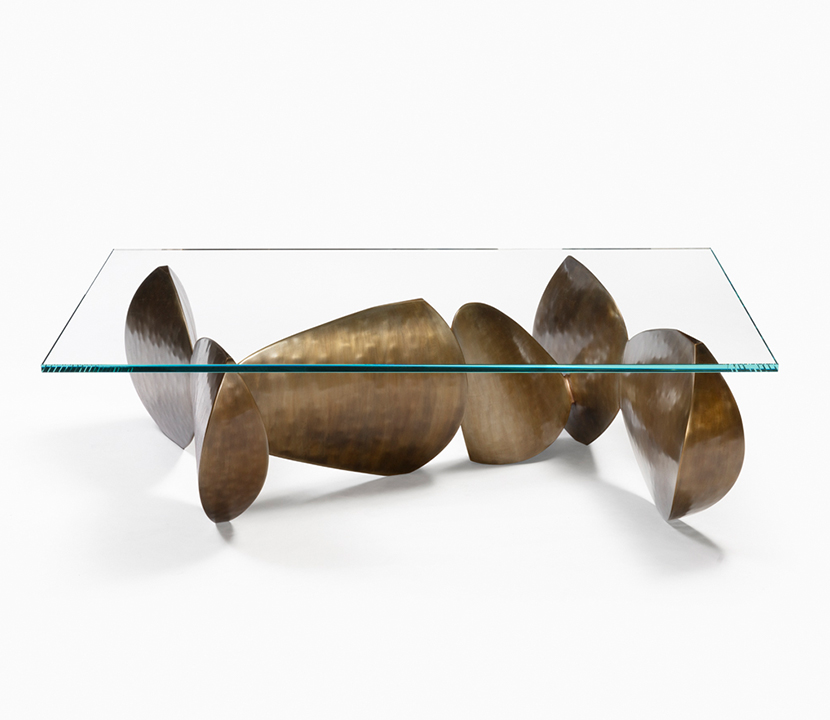 Massi Coffee Table Gallery Image