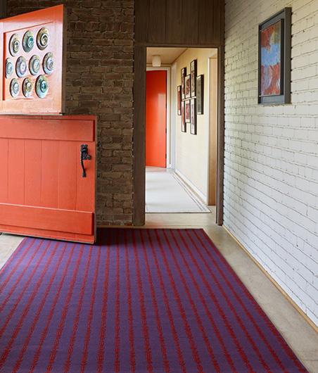 Merida_Spring Trend Report_Vasari room Shot