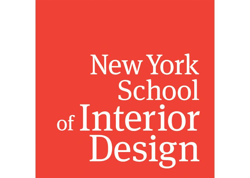 NYSID Logo Main Image